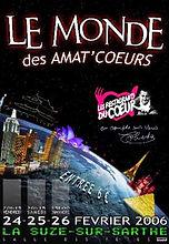 2006_affiche__amat_coeurs.jpg
