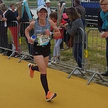 Arrivée_Marathon_du_Mont_St_Michel.jpg