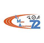 LMA72.jpg