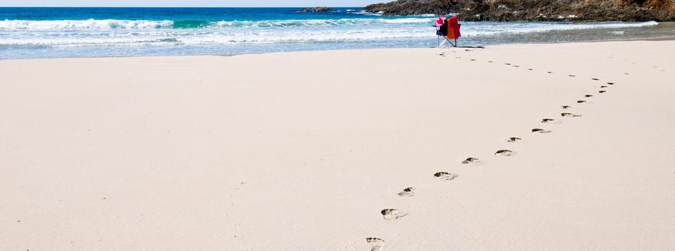 101021_Kangaroo Beach_0559a.jpg