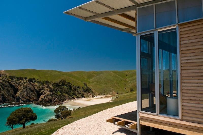 View to Kangaroo Beach.jpg