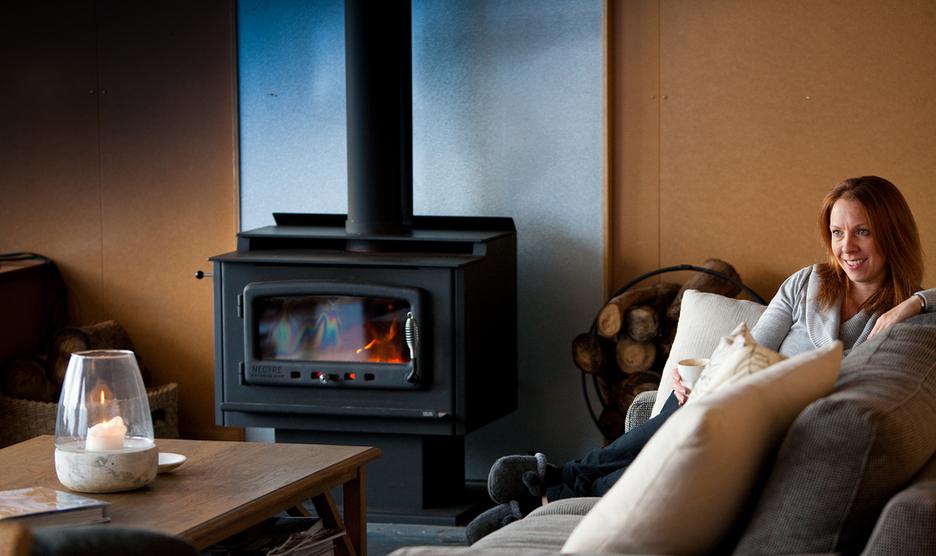 20120616-0Z0F3143_open living room_fire.
