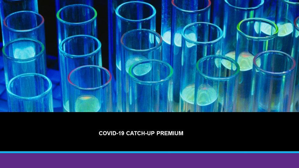 COVID-19 CATCH-UP PREMIUM.jpg