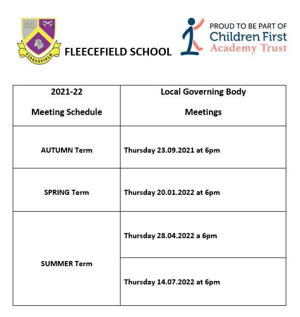 Meeting schedule.JPG