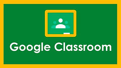 GoogleClassroom.jpeg