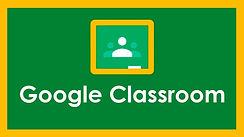 GoogleClassroom.jpeg