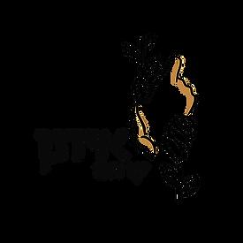 לוגו קו חם איתן.png