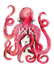 Octopus Day100.jpg