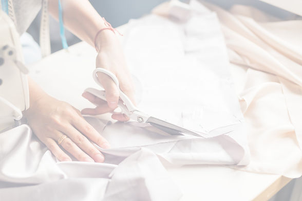 Create with Rebecca's fabric designs!