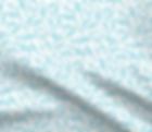 Screen Shot 2020-03-08 at 1.52.29 PM.png