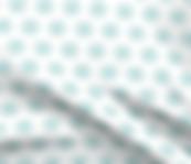 Screen Shot 2020-03-05 at 5.07.25 PM.png