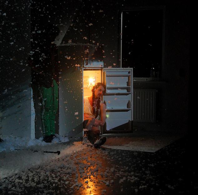 Heidi-kühlscharnk.jpg