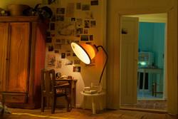 mockup-picture, livingroom #mysharedspace