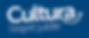 1280px-Logo_Cultura.svg.png