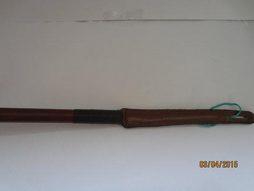 304  Ladies hunting whip
