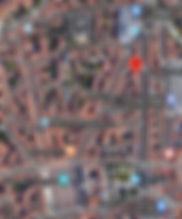 Screenshot_20200218-102008_1.jpg