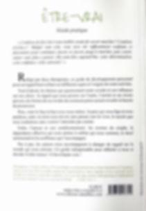 P_20200301_153301_vHDR_Auto_1_1.jpg