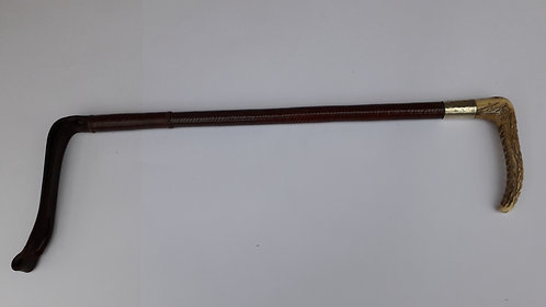 A019 Man's Hunting Whip