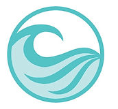 just logo.jpeg