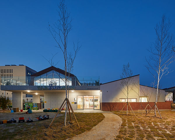 KHNP nursery school-37(web).jpg