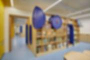 wonshin school-07(web).jpg