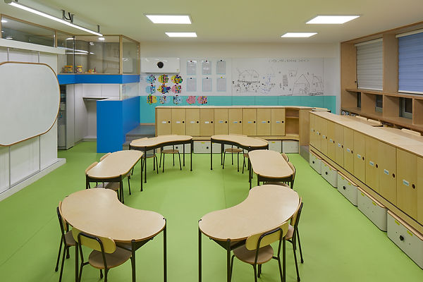 eunseok school-13(web).jpg