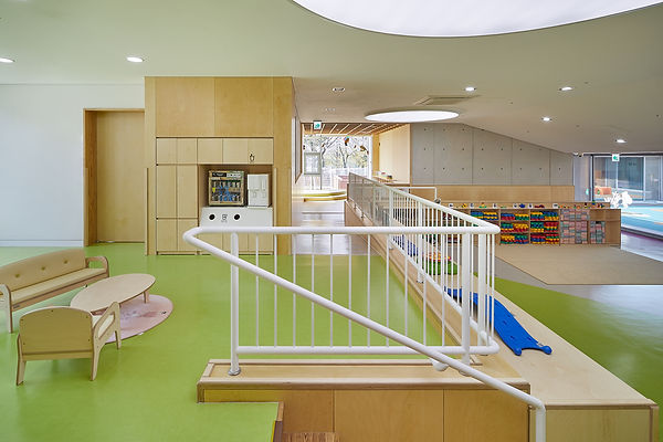 KHNP nursery school-53(web).jpg