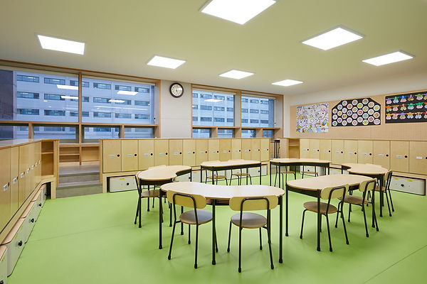 eunseok school-04(web).jpg