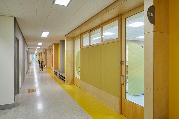 cl elementary school-30(web).jpg