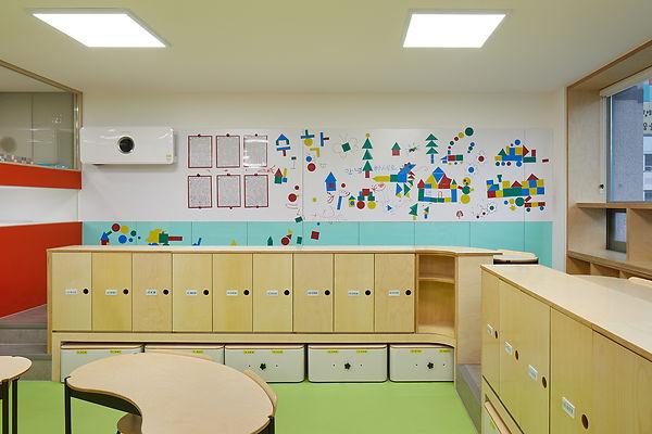 eunseok school-03(web).jpg