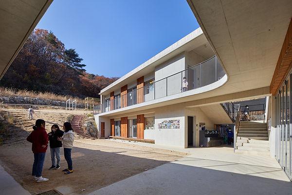 수지꿈학교7.jpg