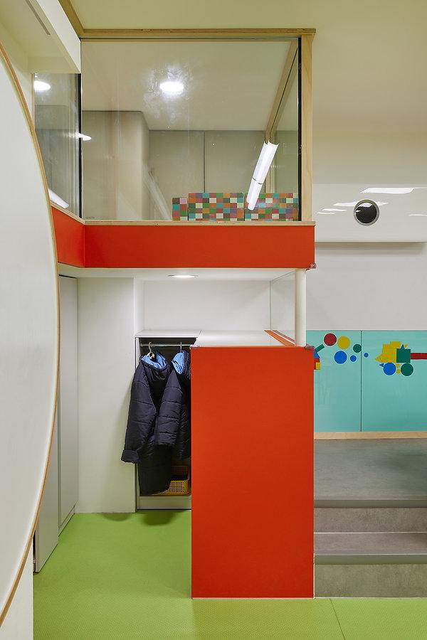 eunseok school-08(web).jpg