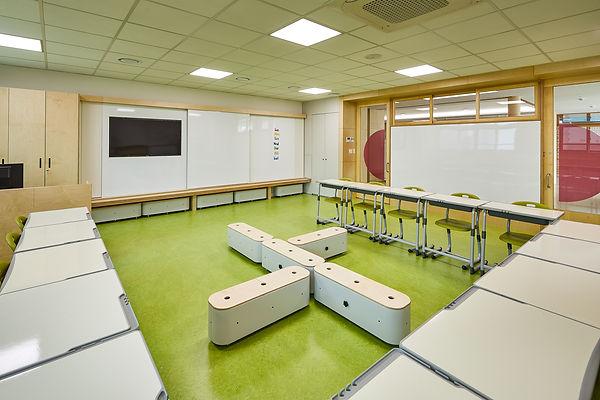 cl elementary school-41(web).jpg