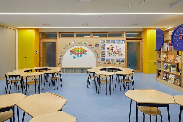 wonshin school-05(web).jpg
