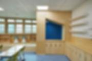 cl elementary school-50(web).jpg
