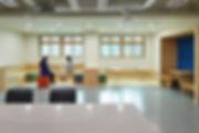 cl elementary school-27(web).jpg