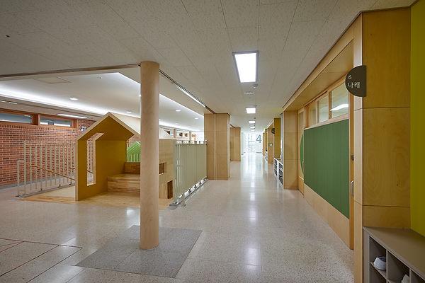 cl elementary school-06(web).jpg