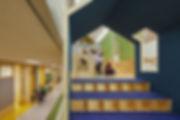 cl elementary school-19(web).jpg