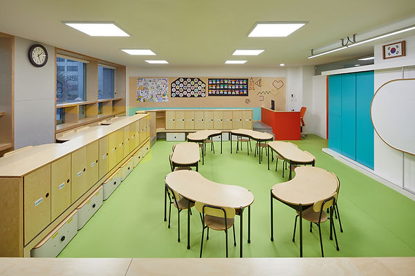 eunseok school-07(web).jpg
