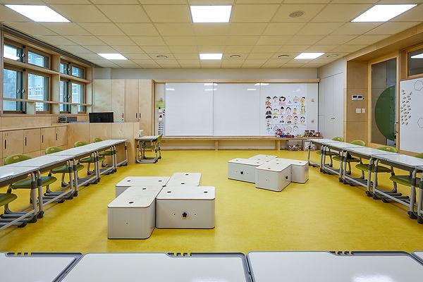 cl elementary school-33(web).jpg