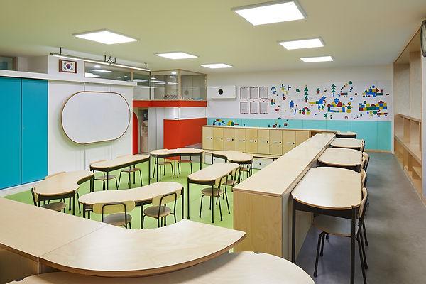 eunseok school-05.jpg