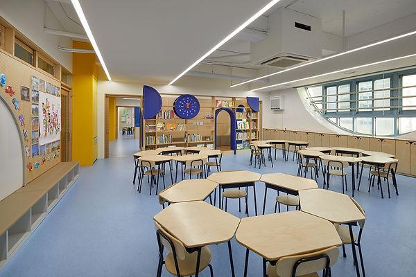 wonshin school-02(web).jpg