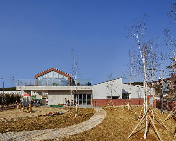 KHNP nursery school-01re.jpg