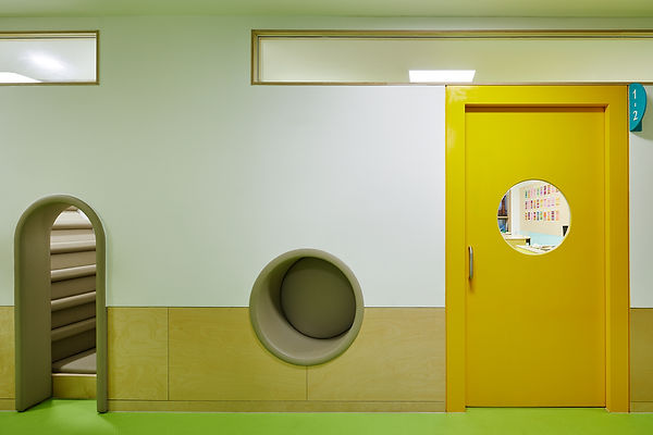 eunseok school-12(web).jpg