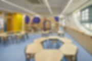 wonshin school-01(web).jpg
