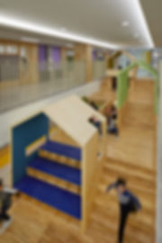 cl elementary school-14(web).jpg