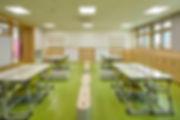 cl elementary school-43(web).jpg