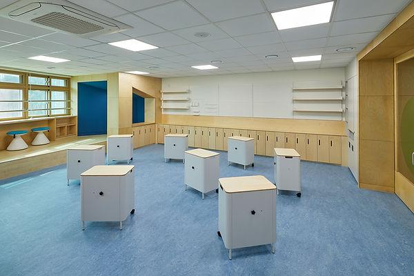 cl elementary school-55(web).jpg