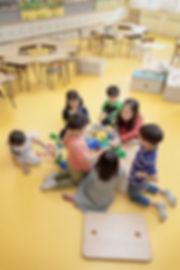 꿈을담은교실 송정초