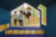 cl elementary school-17(web).jpg